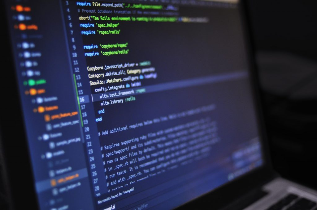 Trends in software development brings custom software within reach for all businesses